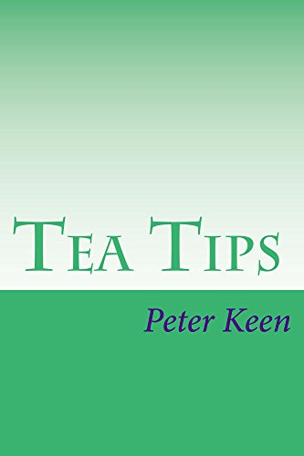 tea-tips-a-guide-to-finding-and-enjoying-tea