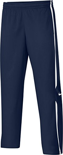 warm up pants for men - 4