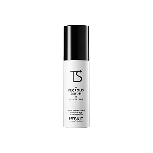 Exposed Skin Care Clear Pore Serum - 8