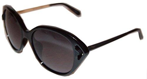 Christian Dior Chromatic Sunglasses
