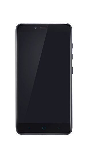 ZTE Imperial Max Contract Cellular