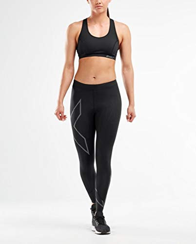 Image of 2XU MCS Run Compression Tight Compression Pants & Tights