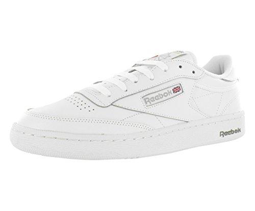 814ab26e799663 Reebok Shoes - Trainers4Me