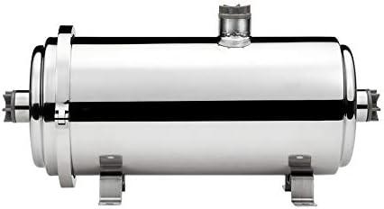 Sistema De Filtración De Agua Potable Pvdf, Filtro De Membrana De ...