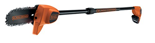 Black-Decker-18V-20Ah-Li-Ion-Akku-Astsge-Hoch-Entaster-20-cm-Schwertlnge-17cm-Schnittstrke-GPC1820L20