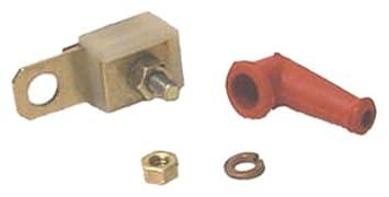 amazon com sierra 18 8220 fuse kit 90 amp automotive sierra 18 8220 fuse kit 90 amp