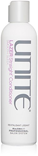 UNITE Hair Lazer Straight Conditioner