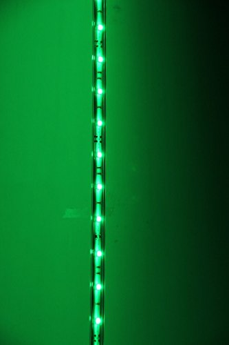 cool-light-led-flag-whips-light-5-feet-green-color-atv-utv-beach-atv-utv-off-road-sand-rail