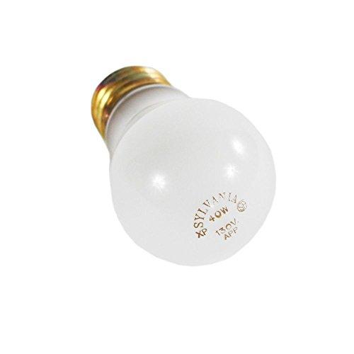 frigidaire-40w-appliance-bulb-5303013071