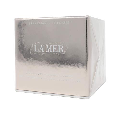 La Mer The Eye and Expression Cream for Women, 0.5 Ounce