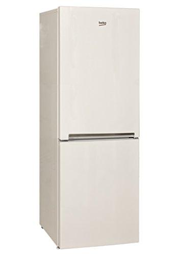Beko 7517420006autonome Blanc 230L 113L a + + Réfrigérateur-congélateur–Réfrigérateur (autonome, dernier lieu, a +, blanc, Sn, n, St, T, LED)