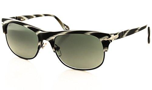 Persol for man po3034s - 971/71, Designer Sunglasses Caliber 53