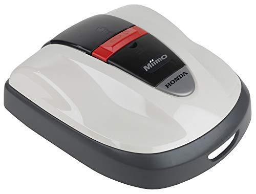Honda MIIMO HRM300 Robot Mower