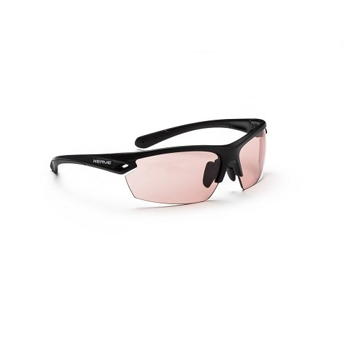 Optic Nerve Voodoo Photomatic Sunglasses Matte - Sunglasses Voodoo