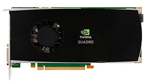 VCQFX3800-PCIE-T - PNY VCQFX3800-PCIE-T PNY/nVidia Quadro FX 3800 FX3800 PCI-E Video Card 1GB PNY Nividia Quadro VCQFX3800 Pcie T FX3800 Graphics Card Unused