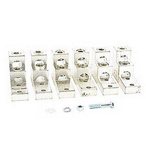Amazon.com: ABB OZXA-30 Terminal Lug Kit, For Use With OETL ... on