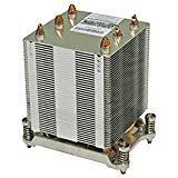 780977-001 - HP 780977-001 ML350 GEN9 HEATSINK