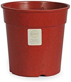 Ecoforms Pot Grower 16A GP16A Cor