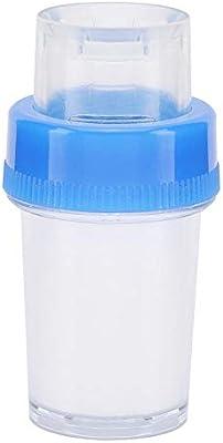 Filtro de Agua de Algodón Pp 10pcs para el Purificador de Agua del ...