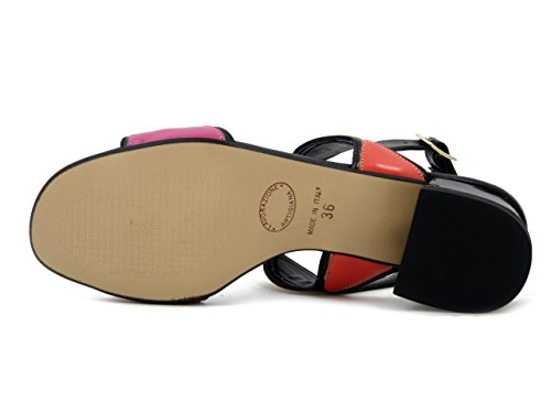 Pericoli Osvaldo Fashion Sandals Pericoli Pericoli Sandals Fashion Women's Women's Fashion Women's Pericoli Osvaldo Sandals Women's Osvaldo Osvaldo AEwtq