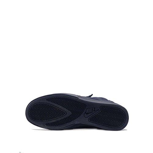 Nike Flystepper 2K3 Herren Sneaker