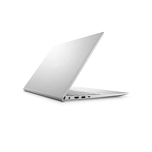 Dell Inspiron 15 5000 - 15 Inch FHD, Intel Core i5, 8GB Memory, 512GB Solid State Drive, Windows 10 Home (Latest Model… -  - Laptops4Review