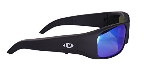 d4e857a702 Jual CYCLOPS GEAR CYCLOPSH20 Video Sunglasses - Surveillance Cameras ...