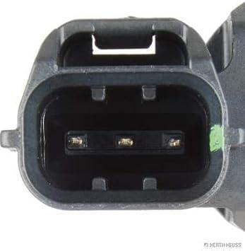 Herth Buss Jakoparts J5633006 Sensor Nockenwellenposition Auto