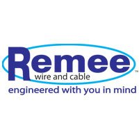 REMEE PRODUCTS NY514UHM1R NY 5 FIRE ALARM 14AWG 2COND. UNSHIELDED NY514UHM1R
