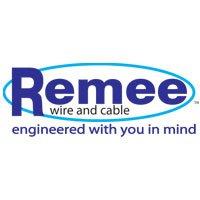 REMEE PRODUCTS NY514UHM1R NY 5 FIRE ALARM 14AWG 2COND. UNSHIELDED NY514UHM1R