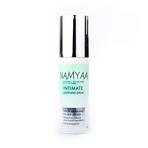 Namyaa Intimate Lightening Serum, 100g