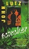 Scorcher, John Lutz, 0805038299