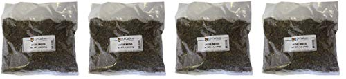 Irish Moss Flakes, 1 lb. (4-Pack) by Epic Herbs (Image #1)