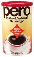 Pero Instant Natural Beverage (Pack Of 3 ) by Pero