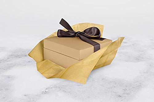 """Incredible Packaging - Gift Wrap Tissue - 15"""" x"""