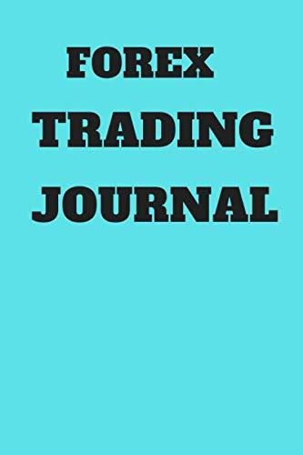 31t%2BHb9j NL - forex trading journal: trading planner