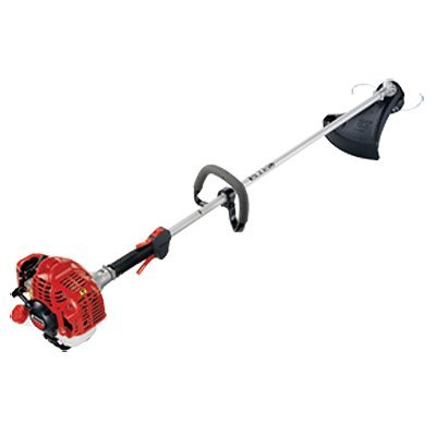 Amazon.com: Shindaiwa T231 T235 línea Trimmer de eje recto ...