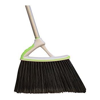 Amazon Com Bruske Products 5604 Fine Sweep Kitchen Broom