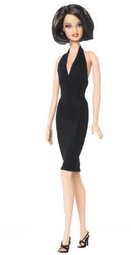 barbie basics model 11 - 1
