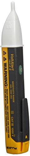 Fluke 1AC II E2 VoltAlert Electrical Tester