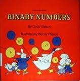 Binary Numbers, Clyde Watson, 0690009933