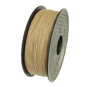 Filamento madera Laywood 1,75mm 0,5kg: Amazon.es: Electrónica