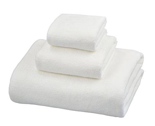 HOPESHINE Microfiber Extra Large Towel product image