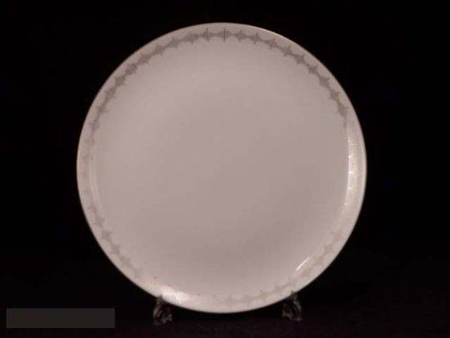 Vera Wang Notions - Vera Wang China Vera Notions Dinner Plates