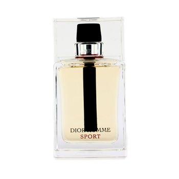 christian-dior-homme-sport-eau-de-toilette-spray-100-ml