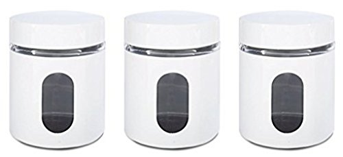 PriorityChef Canisters Overlay Perfect Solution product image