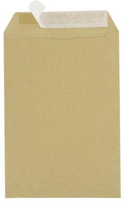 grande enveloppe marron. Black Bedroom Furniture Sets. Home Design Ideas