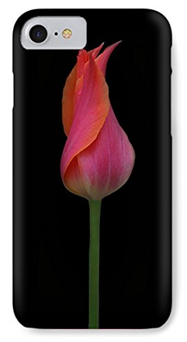 iPhone 8 Slim Case