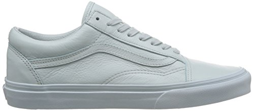 Skool Vans Unisex Flow Adulto Old U Ice Mono Zapatillas qrCrPw