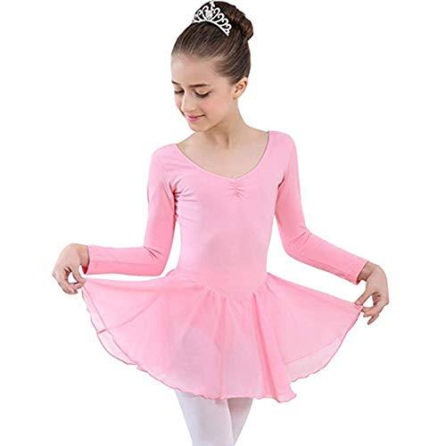Highest Rated Girls Dance Unitards